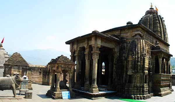 Baijnath-temple-Himachal-Pradesh
